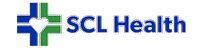 SCL Health Corporate Logo