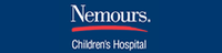 Nemours Children's Health System Logo