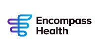 Encompass Health Rehabilitation Hospital of Memphis Logo