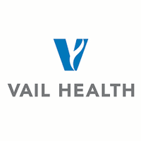 Vail Health - Vail Valley Surgery Center Logo
